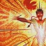 Astonishing X-Men hd photos