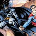 Batman VS. Superman free download