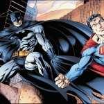 Batman VS. Superman free download
