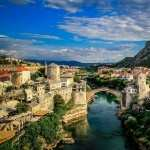 Bosnia And Herzegovina high quality wallpapers