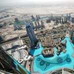 Burj Khalifa hd pics