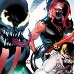 Defenders Comics hd pics
