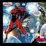 Magneto Comics free download