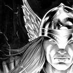 Thor Comics photo
