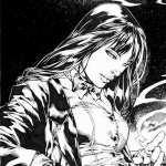 Zatanna Comics 2017