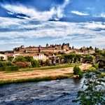 Carcassonne photos