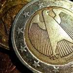 Euro wallpaper