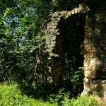 Grodziec Castle pic