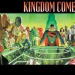 Kingdom Come background