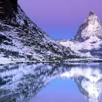 Matterhorn high quality wallpapers