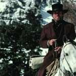 Pale Rider new wallpapers