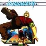 Runaways Comics image