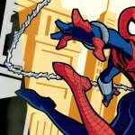 Spider-Girl Comics wallpapers for desktop