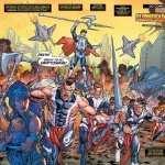 Superboy Comics full hd