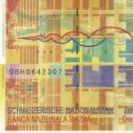 Swiss Franc PC wallpapers