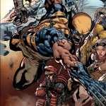X-men Battle Of The Atom pic
