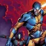 X-O Manowar image
