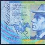 Australian Dollar download