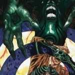 Constantine Comics photo