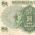 Currencies new wallpapers