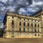 Ludwigslust Palace photos