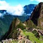 Machu Picchu full hd