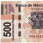 Mexican Peso high quality wallpapers