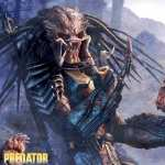 Predator Comics new photos