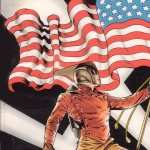 Rocketeer Comics images