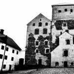 Turku Castle pic