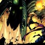 Battle Chasers image