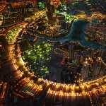 Burj Khalifa desktop