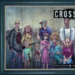 Crossed Family Values pic