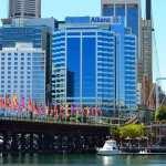 Darling Harbour full hd