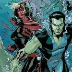 Defenders Comics hd photos