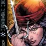 Elektra Comics download