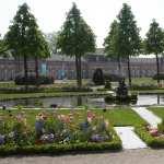 Schwetzingen Palace hd pics