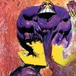 The Maxx wallpapers