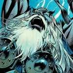 Thor Comics download