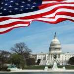White House free