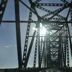 Astoria–Megler Bridge widescreen
