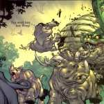 Battle Chasers free download