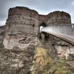 Beeston Castle high quality wallpapers