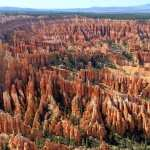 Bryce Canyon National Park image