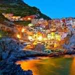 Cinque Terre download wallpaper