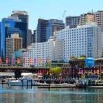 Darling Harbour download