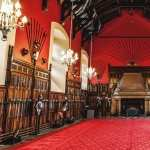 Edinburgh Castle download