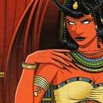 Purgatori Comics full hd