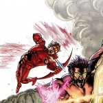 Red Hood And The Outlaws download