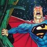 Superman Comics full hd